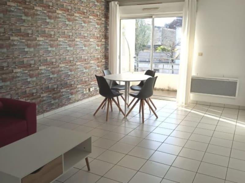 Location appartement Cognac 575€ CC - Photo 3