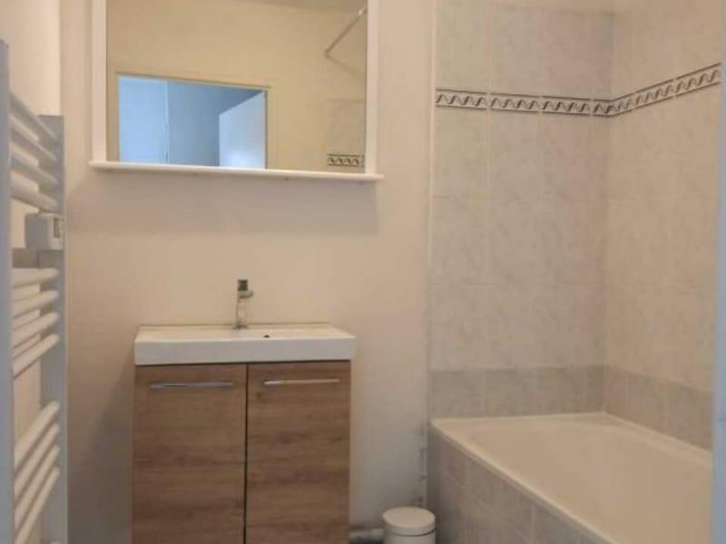 Location appartement Cognac 575€ CC - Photo 6