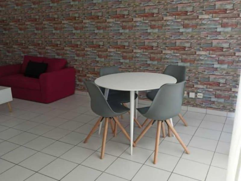 Location appartement Cognac 575€ CC - Photo 7