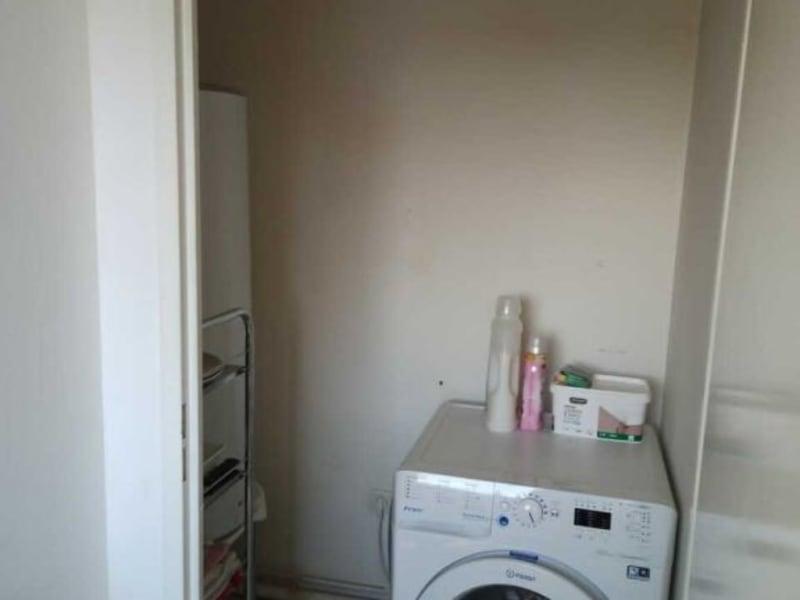 Location appartement Cognac 575€ CC - Photo 8