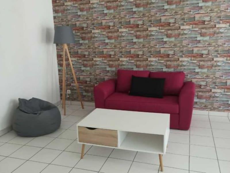 Location appartement Cognac 575€ CC - Photo 12