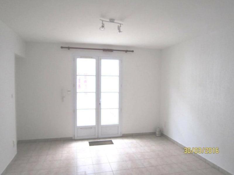 Location appartement Cognac 405€ CC - Photo 2