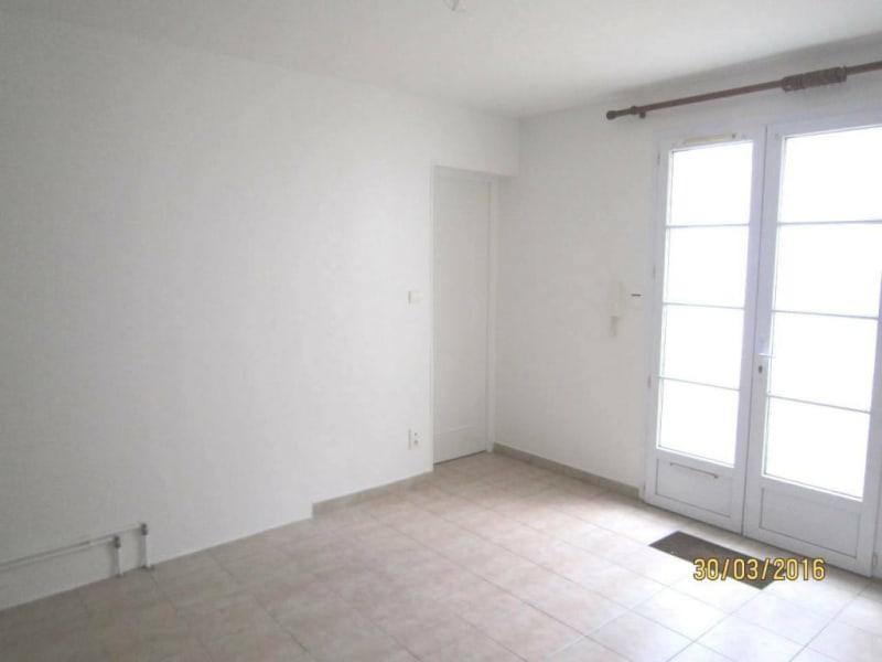 Location appartement Cognac 405€ CC - Photo 3