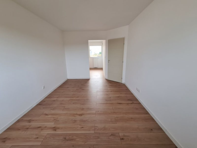 Vente maison / villa Heuringhem 299520€ - Photo 5