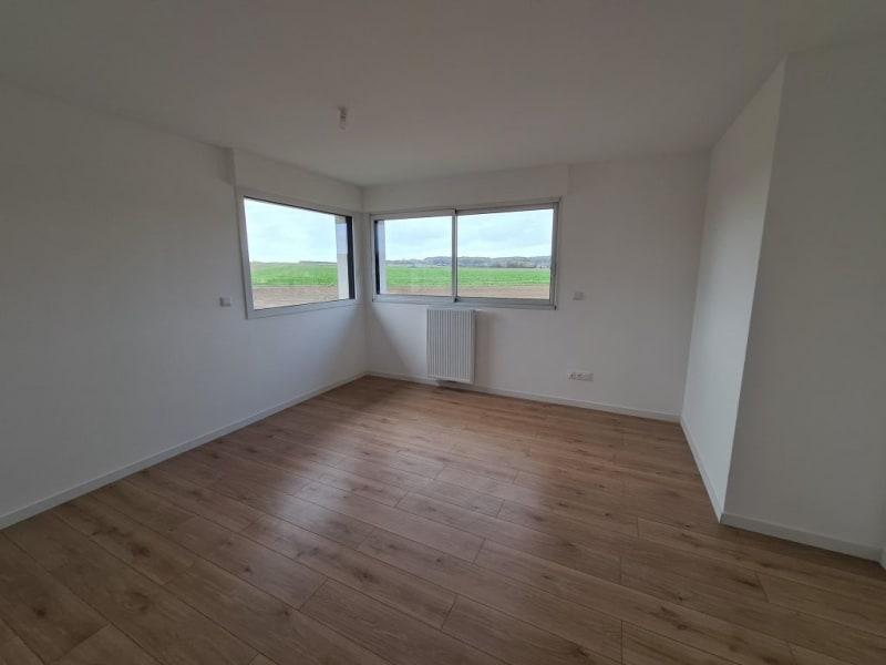 Vente maison / villa Heuringhem 299520€ - Photo 7