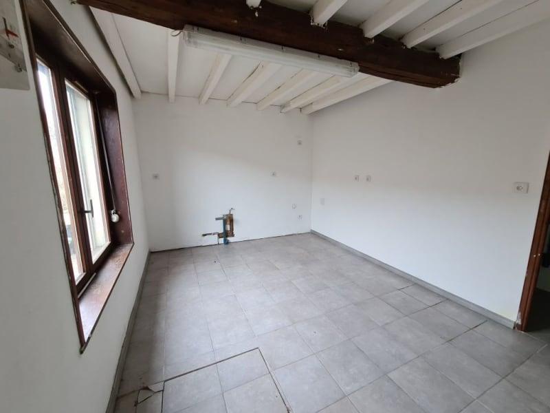 Vente maison / villa St omer 63000€ - Photo 1