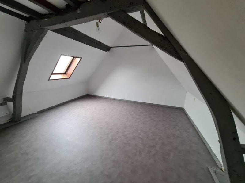 Vente maison / villa St omer 63000€ - Photo 5