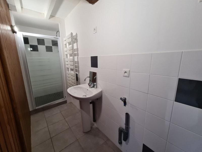 Vente maison / villa St omer 63000€ - Photo 6