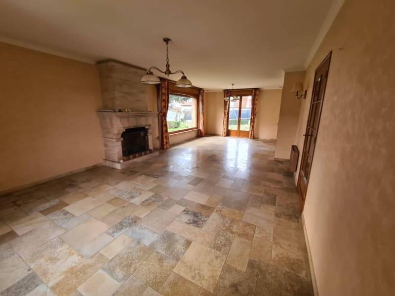Vente maison / villa Renescure 260000€ - Photo 4