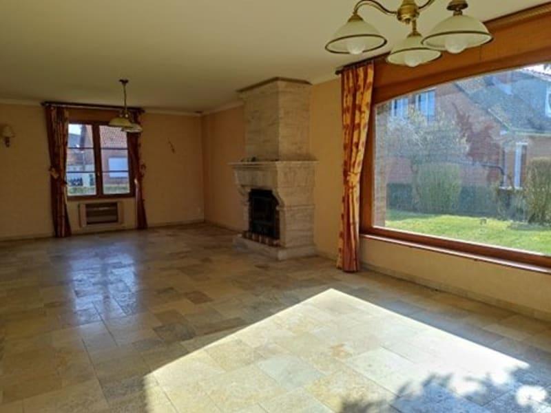 Vente maison / villa Renescure 260000€ - Photo 5