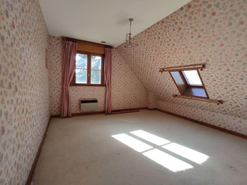 Vente maison / villa Renescure 260000€ - Photo 6