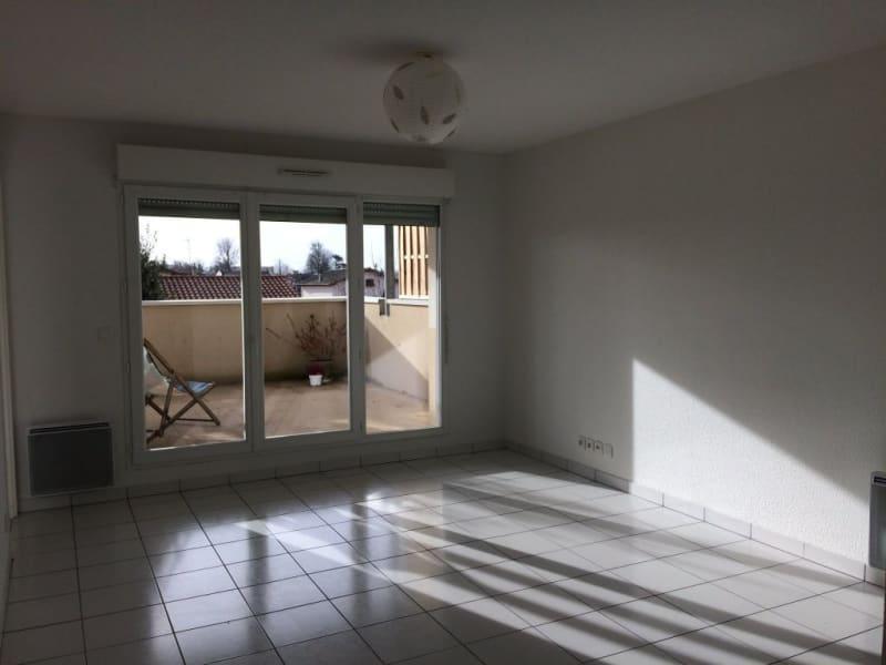 Vente appartement Parentis en born 116000€ - Photo 2
