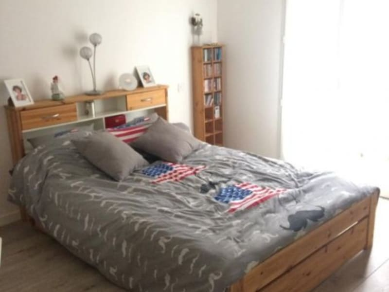 Vente appartement La teste de buch 270000€ - Photo 2