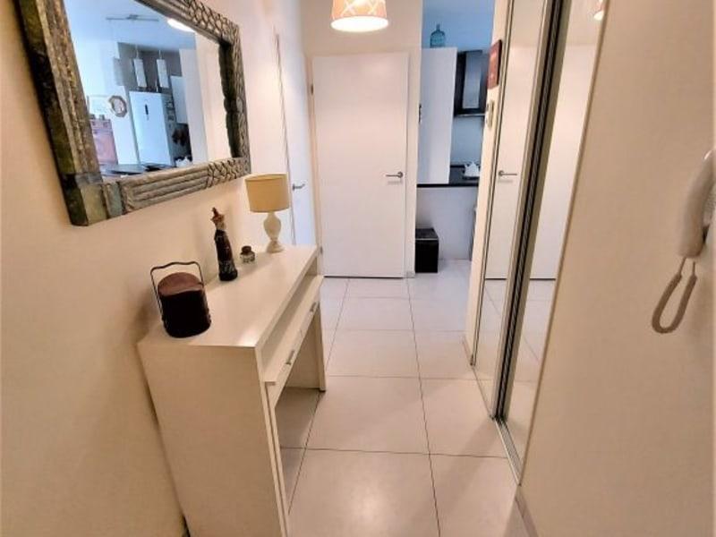 Vente appartement La teste de buch 450000€ - Photo 2