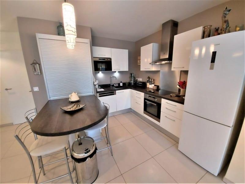 Vente appartement La teste de buch 450000€ - Photo 4