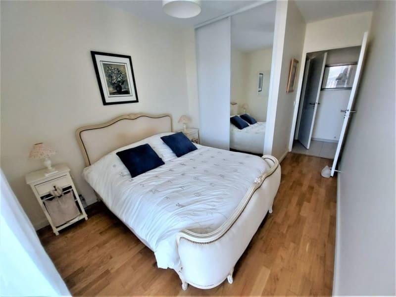 Vente appartement La teste de buch 450000€ - Photo 6