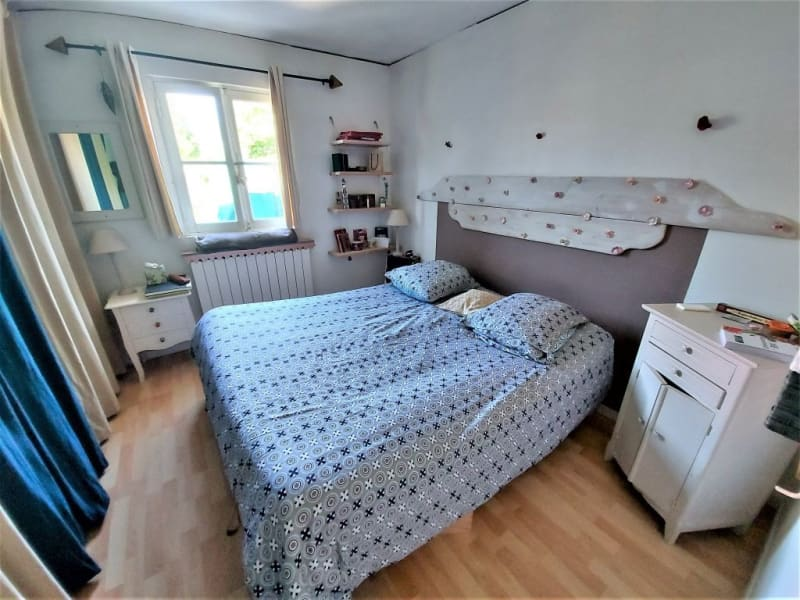 Vente maison / villa La teste de buch 395000€ - Photo 7