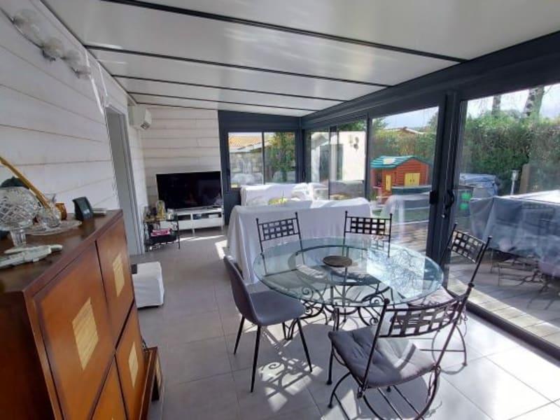 Location maison / villa Gujan mestras 1607€ CC - Photo 3