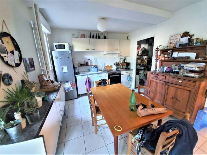 Vente appartement Sanguinet 222000€ - Photo 2