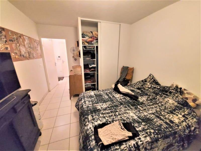 Vente appartement Sanguinet 222000€ - Photo 4