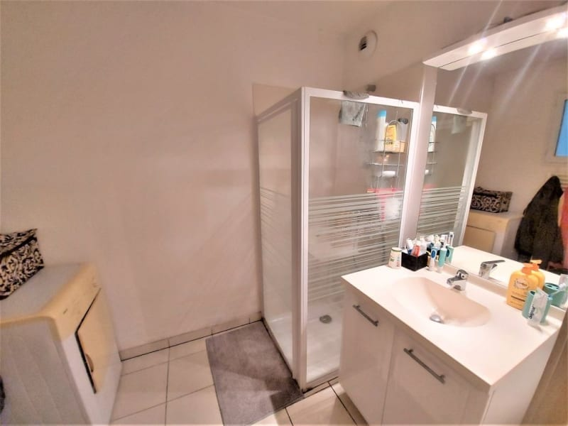 Vente appartement Sanguinet 222000€ - Photo 5
