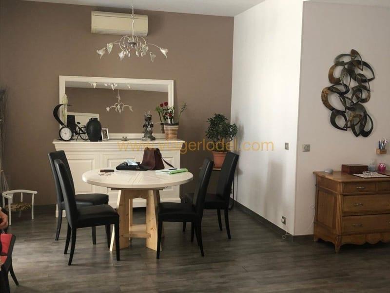 Life annuity apartment Menton 175000€ - Picture 3