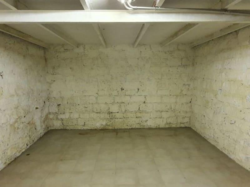 Rental empty room/storage Paris 10ème 3600€ HC - Picture 6