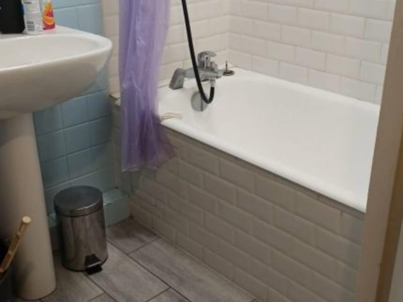 Sale apartment Paris 5ème 217000€ - Picture 7