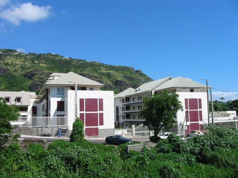 Vente appartement St denis 155000€ - Photo 1