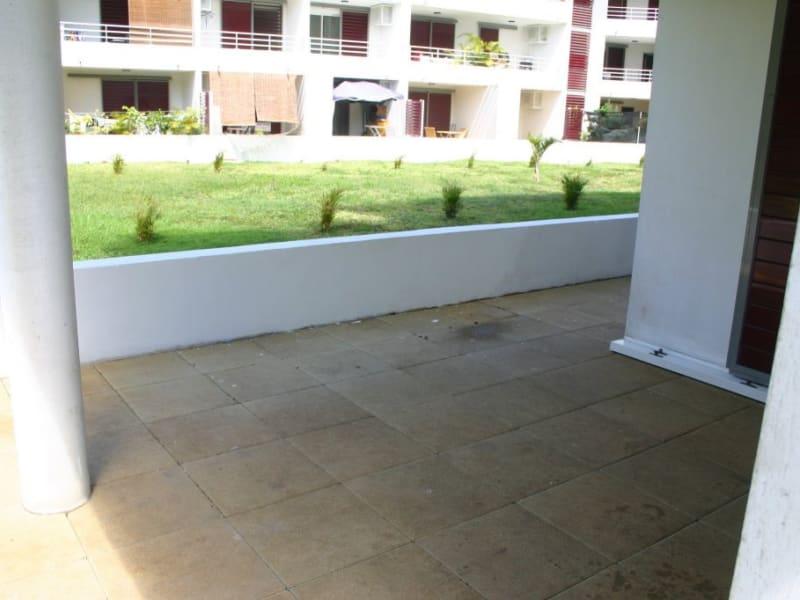 Vente appartement St denis 155000€ - Photo 7