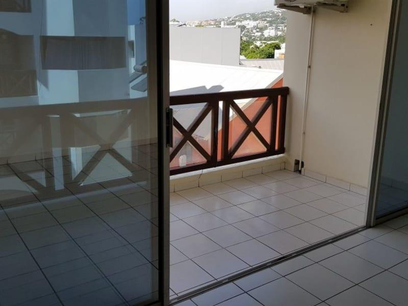 Location appartement St denis 640€ CC - Photo 5
