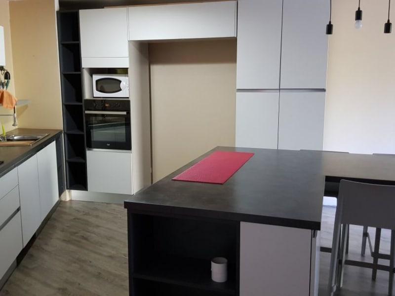 Location appartement St denis 1180€ CC - Photo 3