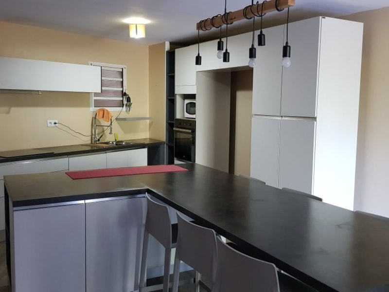 Location appartement St denis 1180€ CC - Photo 4