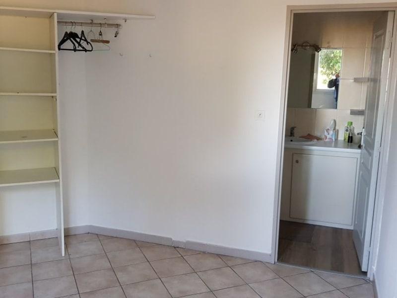 Location appartement St denis 1180€ CC - Photo 7