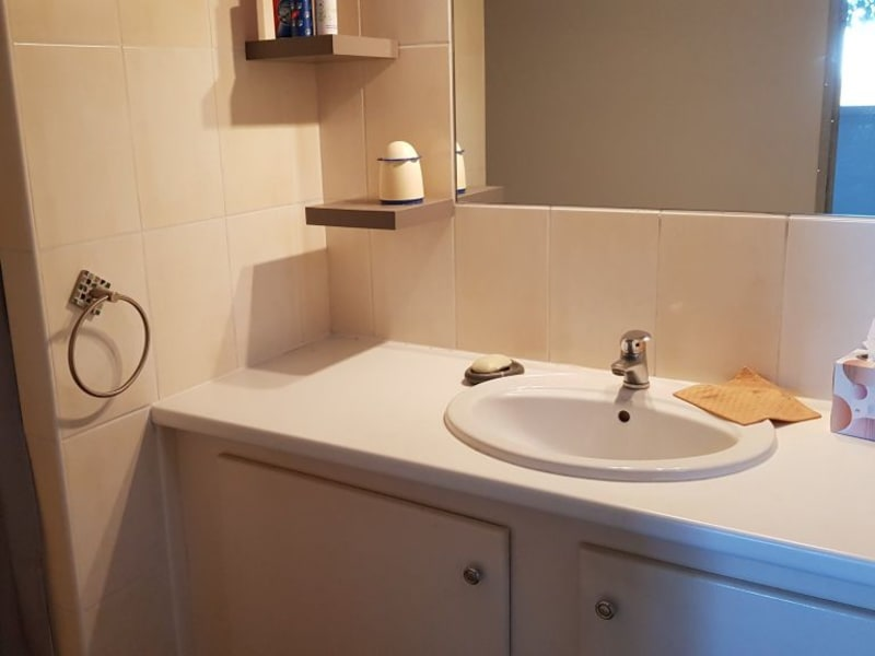 Location appartement St denis 1180€ CC - Photo 8