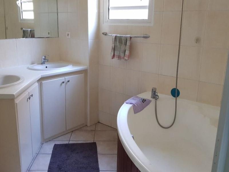 Location appartement St denis 1180€ CC - Photo 11