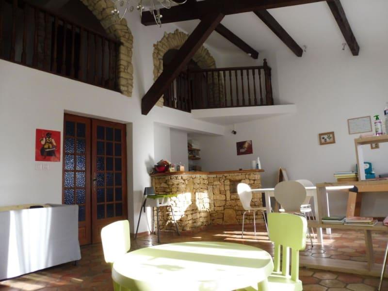 Sale house / villa Lunel 378000€ - Picture 1