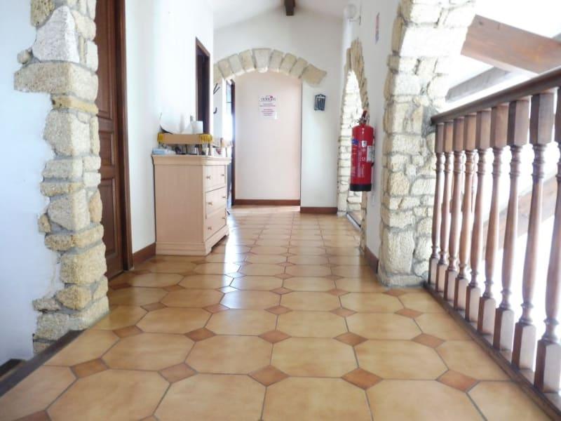 Sale house / villa Lunel 378000€ - Picture 2