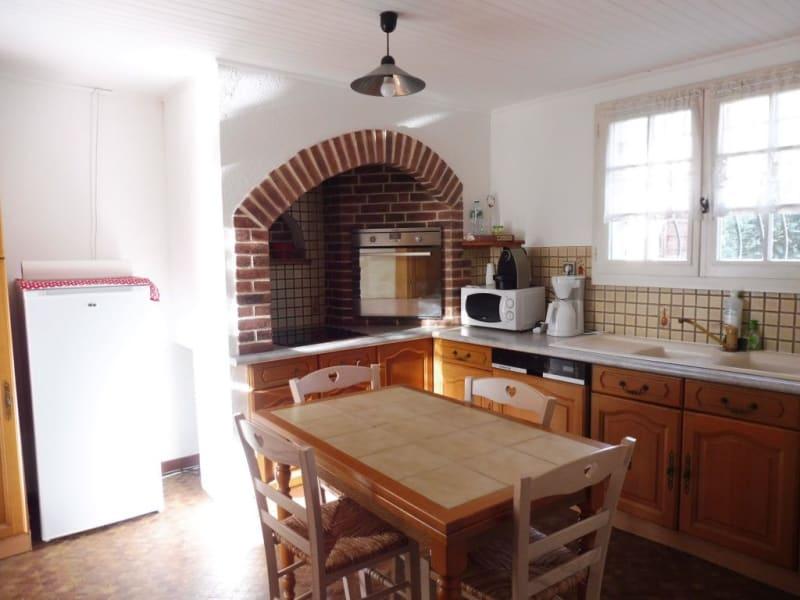 Sale house / villa Lunel 378000€ - Picture 3