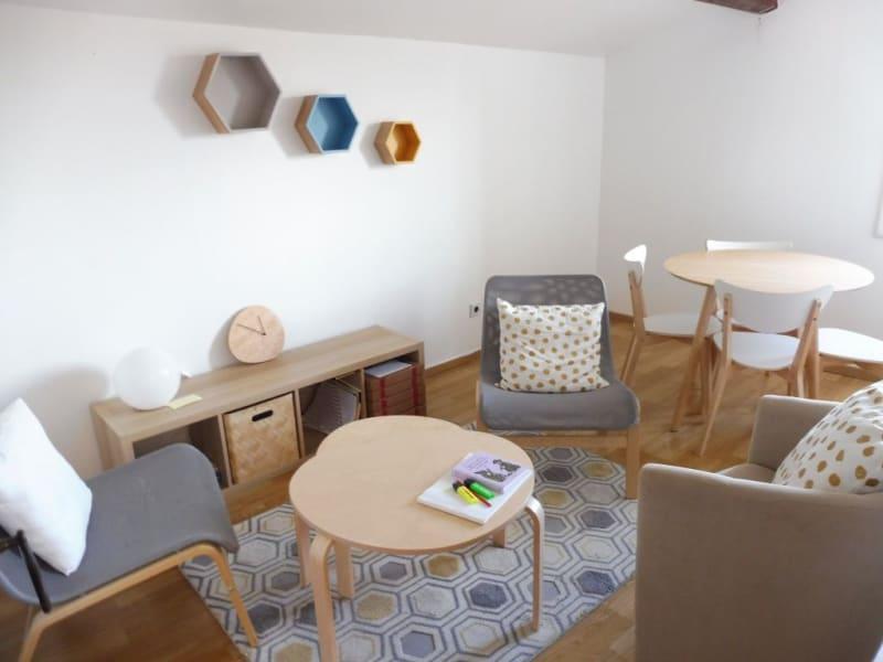 Sale house / villa Lunel 378000€ - Picture 4