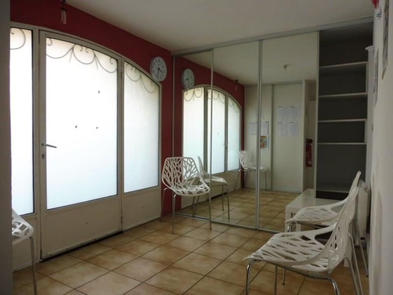 Sale house / villa Lunel 378000€ - Picture 6