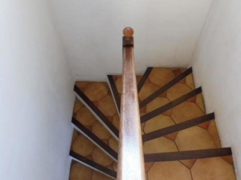 Sale house / villa Lunel 378000€ - Picture 8