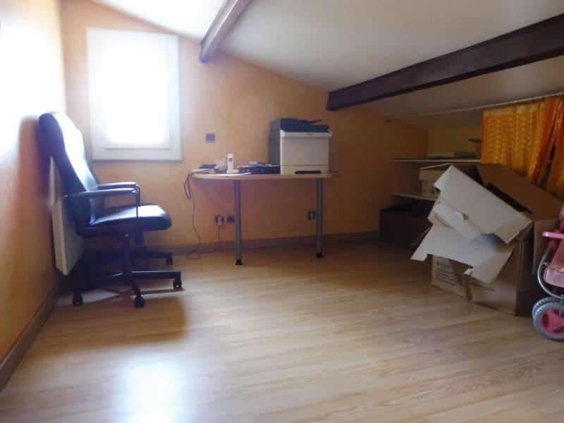 Sale house / villa Lunel 378000€ - Picture 9