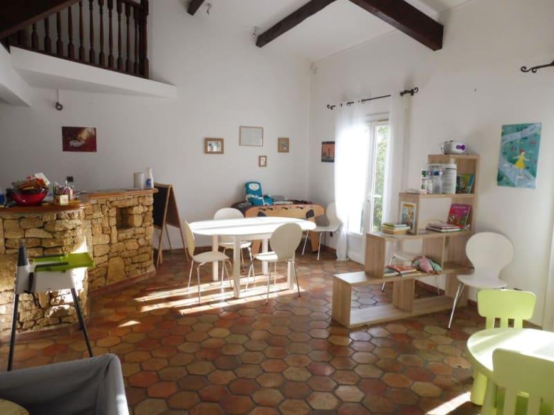 Sale house / villa Lunel 378000€ - Picture 10