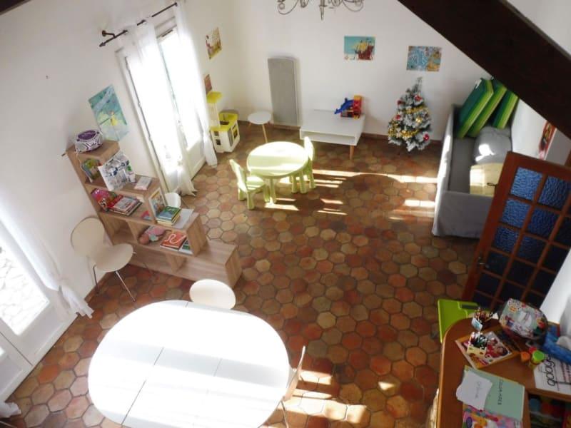 Sale house / villa Lunel 378000€ - Picture 11