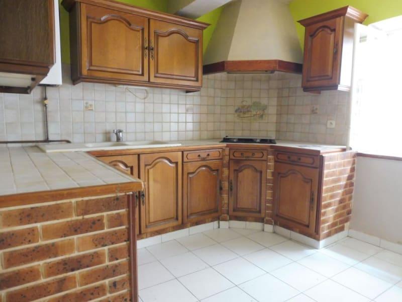 Sale house / villa Lunel 96300€ - Picture 2