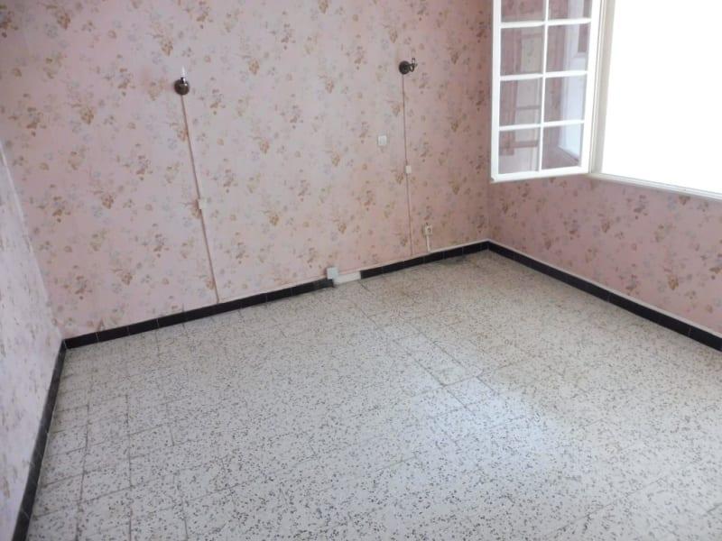 Sale house / villa Lunel 96300€ - Picture 4