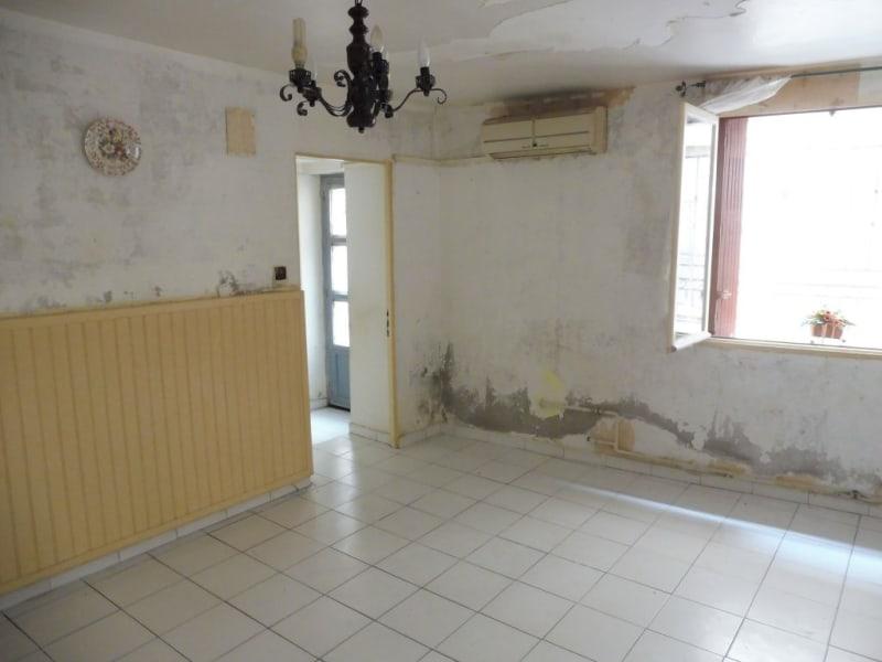 Sale house / villa Lunel 96300€ - Picture 5