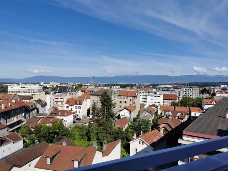 Vente appartement Annemasse 530000€ - Photo 1