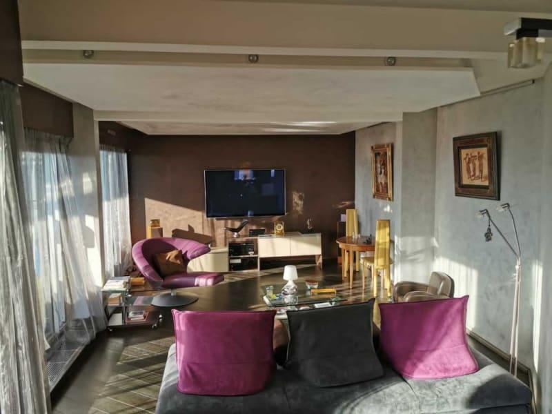 Vente appartement Annemasse 530000€ - Photo 5